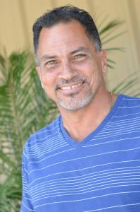 Mr. Ernesto Medina