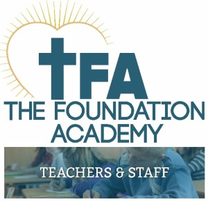 tfa teachers and staff jpeg
