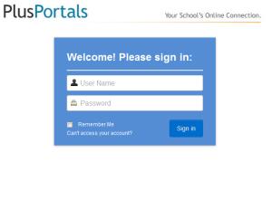 plus-portals