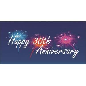 happy_30th_anniversary