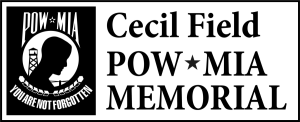 Cecil Field POW/MIA Memorial and U.S Military Air Power Museum at TFA @ The Foundation Academy