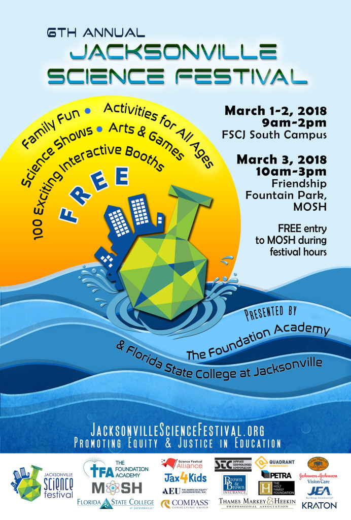 2018-Mar3ScienceFestival