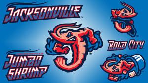 Jumbo Shrimp Baseball Trip
