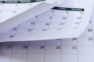 calendar-page gen