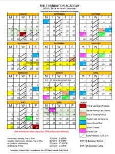 tfa calendar thumbnail